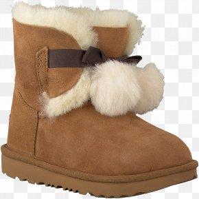 Snow Boot Slipper Shoe Sport PNG