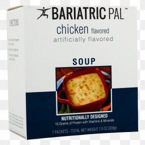 Chicken Soup - Chicken Soup Cream Tomato Soup Recipe PNG