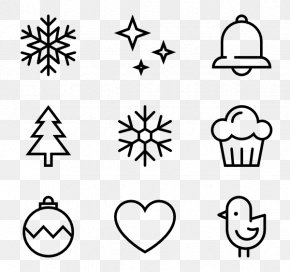 Religious Holiday - Icon Design Clip Art PNG