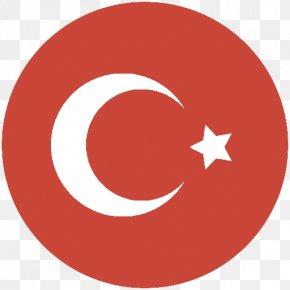 Turk - Flag Of Turkey National Flag Flag Of Kuwait PNG