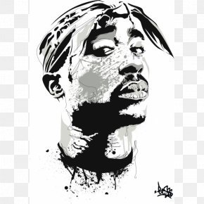 2pac - Samsung Galaxy S5 Samsung Galaxy S7 IPhone X PlayStation 4 IPhone SE PNG