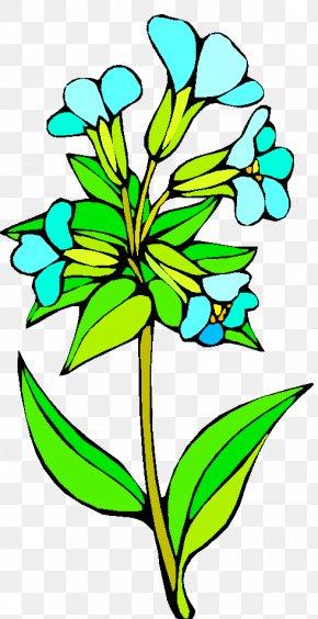 Bungabunga Persik M - Floral Design Clip Art Cut Flowers Image PNG