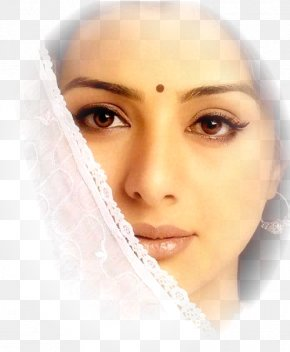 Actor - Tabu Actor Bollywood Film PNG