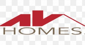 Elegant Open Living Room Design Ideas - AV Homes, Inc. Logo Brand House Arizona PNG