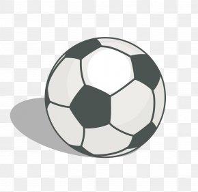 Football - Ball Clip Art PNG