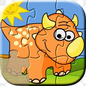 Animal Farm Puzzle For Kids Images Animal Farm Puzzle For