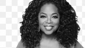 Oprah Weight Watchers - The Oprah Winfrey Show Chat Show Television Presenter United States Of America PNG