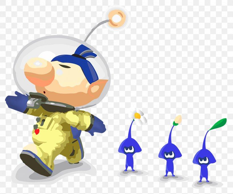 Pikmin 3 Splatoon Hey Pikmin Pikmin 2 Png 1000x833px Pikmin