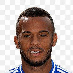 Don Carlton - Ryan Bertrand Southampton F.C. England National Football Team Chelsea F.C. Premier League PNG