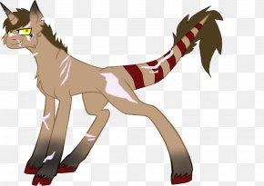 Deer - Deer Goat Horse Dog Camel PNG