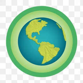 Earth Day - Technology Khan Academy Organization Company PNG