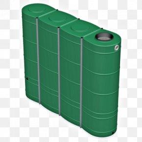 Water Tank - Water Storage Water Tank Storage Tank Rain Barrels Plastic PNG