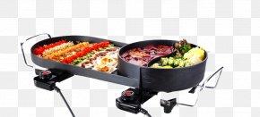 Pot Roast Barbecue Skewers - Barbecue Hot Pot Teppanyaki Asado Brochette PNG