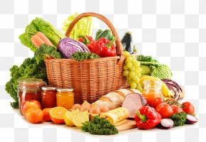 Fruit And Vegetables Images Fruit And Vegetables