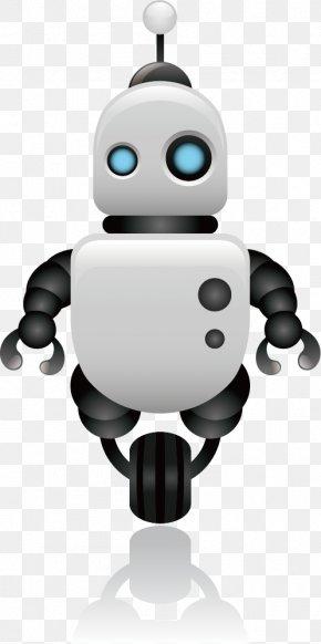 Robot - BEST Robotics Nao Dxe9pannage Informatique PNG