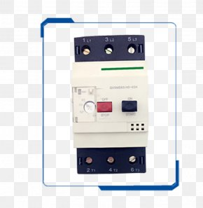Circuit Breaker - Circuit Breaker Electrical Network Alternating Current Electricity Short Circuit PNG