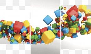 3D Computer Graphics Clip Art PNG