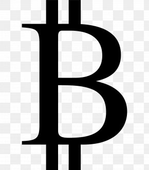 Bitcoin - Bitcoin Ticker Symbol Unicode Futures Contract PNG