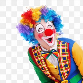 Clown - Clown #3 Stock Photography Royalty-free PNG