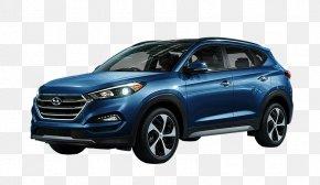 Hyundai Car - Compact Sport Utility Vehicle 2016 Hyundai Tucson Car Hyundai Motor Company PNG