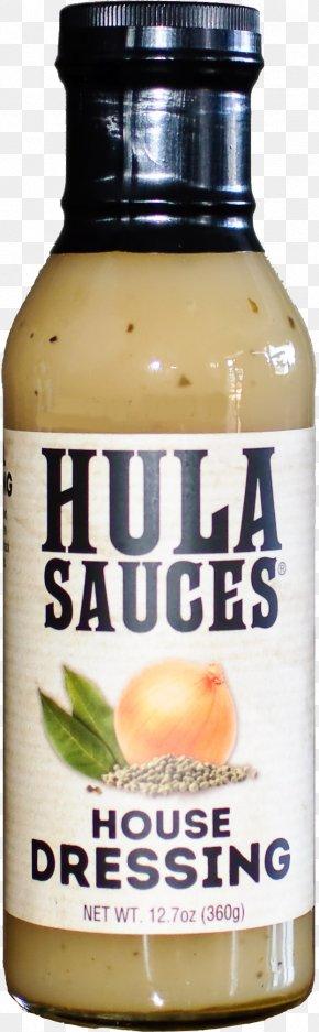 Ohana Hawaiian Bbq - Hula Restaurant And Sauce Co. Cuisine Of Hawaii Boardwalk PNG
