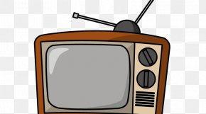 Directtohome Television In India - Television Show Television Channel Game Show Clip Art PNG