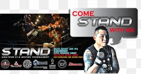 Blog Golden State Warriors Borneo Combat Sport PNG