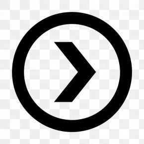 Right Arrow - Symbol Arrow Download PNG