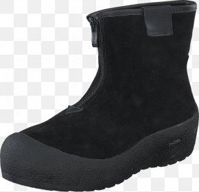 Boot - Ugg Boots Shoe Snow Boot PNG