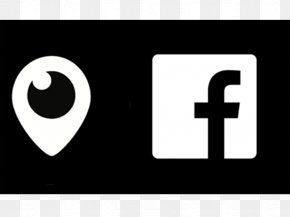 Facebook Like - YouTube Facebook Like Button PNG