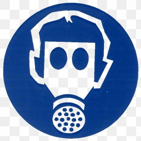 PPE Cliparts - Personal Protective Equipment Symbol Workplace Hazardous Materials Information System Face Shield Clip Art PNG