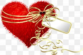 Valentine's Day - Valentine's Day Vinegar Valentines February 14 Ansichtkaart Holiday PNG