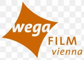 Logo Film - Wega Film Logo Film Poster Filmography PNG