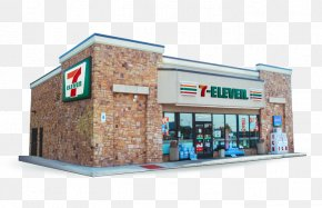 Convenience Stores - Convenience Shop Facade Interior Design Services Supermarket PNG