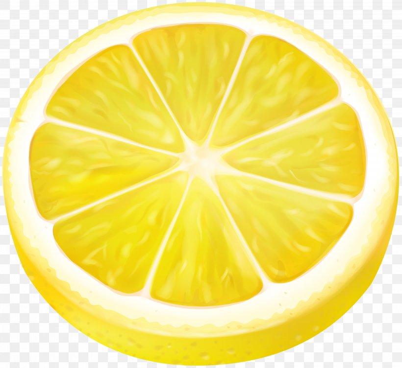 Lemon-lime Drink Juice Sweet Lemon Advertising, PNG, 4000x3673px, Lemon, Advertising, Citric Acid, Citron, Citrus Download Free