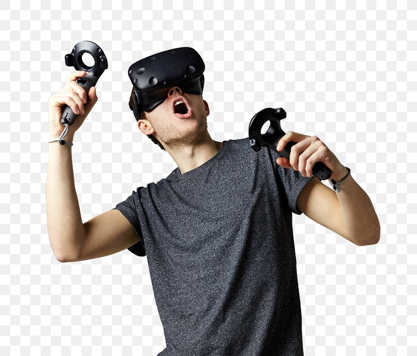 PlayStation VR Oculus Rift HTC Vive Virtual Reality Headset, PNG, 741x700px, Playstation Vr, Audio, Audio Equipment, Eyewear, Htc Vive Download Free