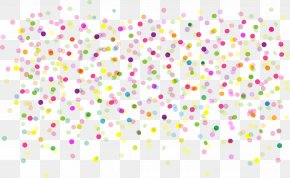 Aura - Balloon Confetti Stock Photography Clip Art PNG