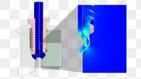 Comsol Multiphysics - COMSOL Multiphysics Structural Mechanics Computer Software Structural Analysis PNG