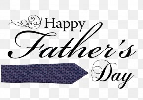 Fathers Day - Father's Day Wish Happiness Parents' Day PNG