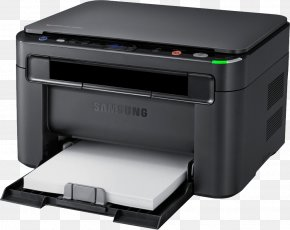 Printer Image - Multi-function Printer Device Driver Printer Driver Image Scanner PNG