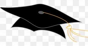 Graduation Ceremony Graduation Clipart - Graduation Ceremony Saguaro High School National Secondary School Graduate University PNG