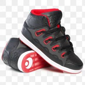 International Women's Day - Nike Free Skate Shoe Sneakers Vans PNG