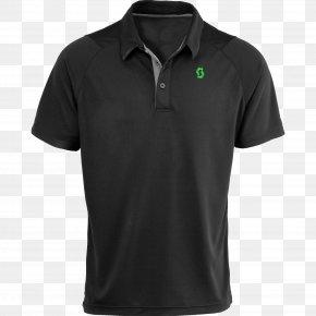 Polo Shirt Photos - T-shirt Polo Shirt Sleeve PNG