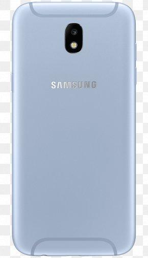 Samsung Galaxy J5 - Samsung Galaxy J5 (2016) Samsung Galaxy J7 Pro Samsung Galaxy J3 (2016) PNG