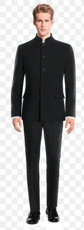 Everlasting Summer Walkthrough - Suit Tailor Clothing Pants Coat PNG