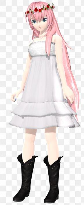 Hatsune Miku - Hatsune Miku: Project DIVA Arcade Future Tone Hatsune Miku: Project DIVA 2nd Hatsune Miku: Project DIVA F 2nd Megurine Luka PNG