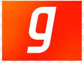 Milestone Cliparts India - India Gaana Logo Streaming Media Clip Art PNG
