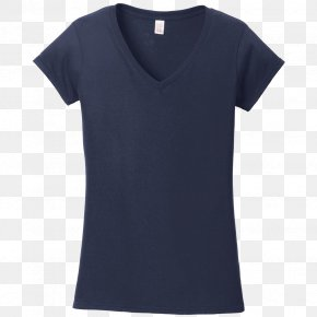 T-shirt - T-shirt Polo Shirt Dress Shirt Piqué PNG