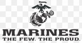 United States - United States Marine Corps Marines Military Semper Fidelis PNG