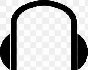 Picture Of Head Phones - Headphones Phone Connector Clip Art PNG